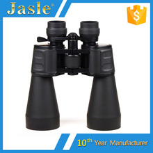 High Resolution 10-90X80 Made in China Zoom Binoculars for Outdoor