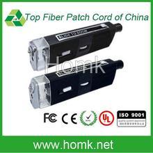Superior HK-CTS08 Cleaning Tools Optical Handheld Fiber Microscope Fiber Optic Cleaning Kits