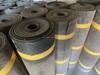 self adhesive waterproof bitumen tar paper for roof waterproof underlayment