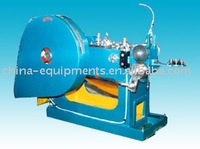 single-stroke half-die Automatic Wood Screw Heading Machinery