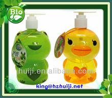 500ml Natural pet dog,pet cat care shampoo