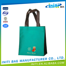 New low price shopping bag promotion
