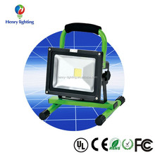 300 Watts LED High Pole Light with LEDs &amp Meanwell Driver