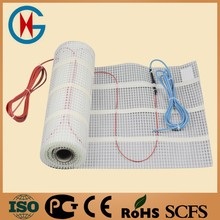 dining rooms & kitchens underfloor heating mat kits with thermostat