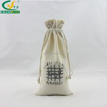 duck canvas duffle bag /cotton school bags