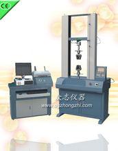 Laboratory Equipment/tensile strength machine/universal tablet case