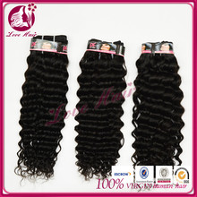 unprocessed new products cheap price loose deep wave virgin hair deep wave hairstyles for black women deep wave braiding hair