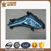 /product-gs/auto-accessories-auto-car-parts-fog-lamp-elantra-2014-led-fg-lamp-60306697582.html