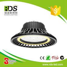 led high bay light 150w,led high bay light 100w,led high bay light