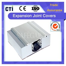 Exterior Siding Panels Expansion Joint Board for Wall Building Material
