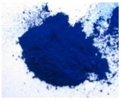 DIRECT BLUE 200 200%