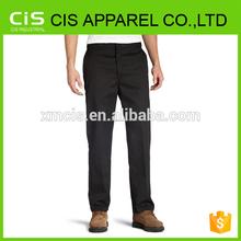 Fósforo baratos pantalones elegantes de carga