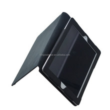 8000mah new products solar charger case of solar ipad case for ipad4