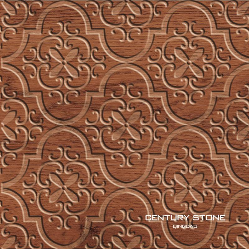 200x200mm Flower Design Kitchen Floor Tiles Price Buy Kitchen