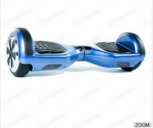 Transformer board two wheels Self Balancing scooter Skate board Sky Walker electric scooter hover 2 electric