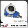HK7 series pneumatic differential pressure transmitter