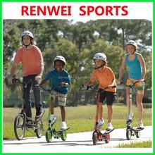 2015 new elctric bike , kid and adult bike , more better than electic bike , more fast