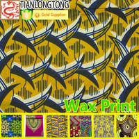 super wax java print fabrics/super wax java print fabrics/motif batik jawa timur