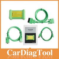 Scan Diag Box Standard Kit Scandiag