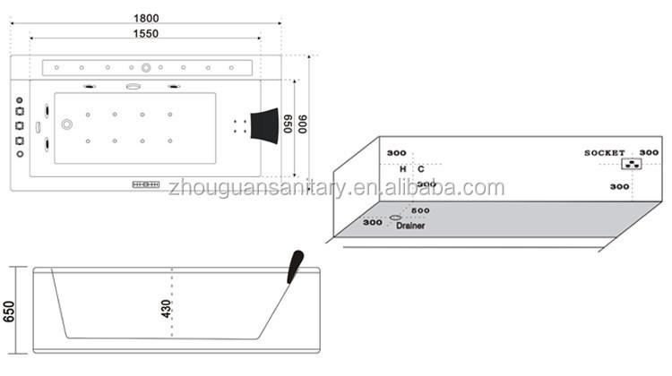 Bathtub drawing TLP-669.jpg
