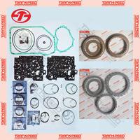 Transpeed automaitc mater kit repair kit 5hp19 for vw/audi zf automatic transmission rebuild kit