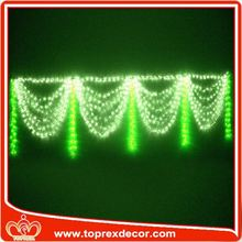 Manufacturer high quality party decoration wholesale in china