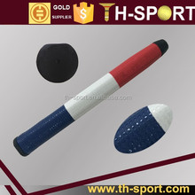 Mid Size Cheap Leather Golf Putter Grips