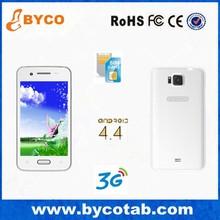 mobile phone dual sim cdma gsm / wifi java tv mtk mt6250 mobile phone / dual sim mobile phone wifi