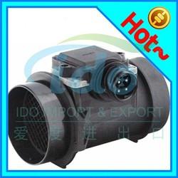 Mass air flow sensor for BMW 13 62 1 730 033
