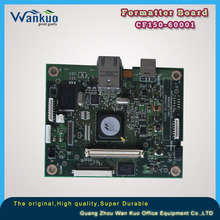 CF150-60001 For HP M401D M401DN M401N Formatter board / Main Logic board / Mother board printer spare parts