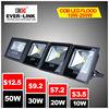 New products 50w led flood light/50 watt led flood light /Solar Led Flood Lighting China manufacturers