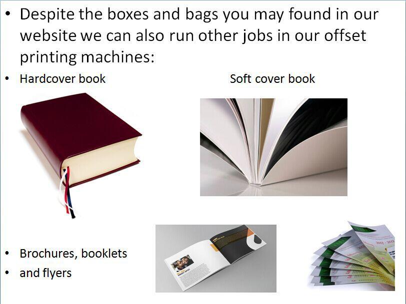 Дешевая бумага печать изысканный открытым горячей сексуальная девушка фото книга