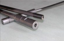 Top quality Carbide tip Gun Drill for metail drilling