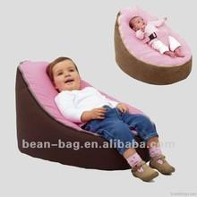 Baby Bed Sleeping Beanbag Crib