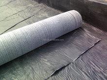Bentonite Geosynthetic Clay Liners