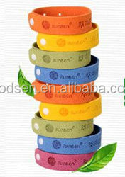 China best quality anti mosquito patch manufacturer,mosquito repellent baby,Skype:godsen22