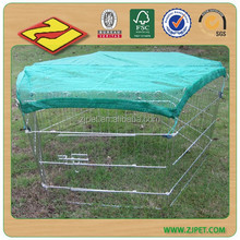 Pet Playpen Portable DXW007