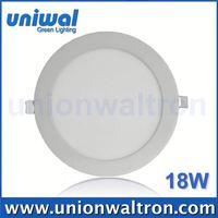 24w cct round led panel light surface energy saving round led panel lamp 45w led panel lamp