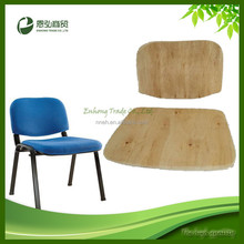 2015 Hot Sale Curved Plywood