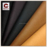 2015 Fashion Microfiber Lining ,Microfiber Faux Leather,Absorptive Lining For Shoes