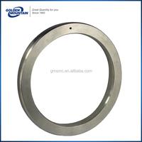 High demand products gaskets zhejiang cixi oil sealing