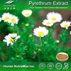 Pyrethrum Extract , Pyrethrum Extract Powder, Pyrethrum P.E.