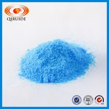 Eco-friendly chemical additives high purity copper sulfate 10257-54-2