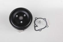 Auto Water Pump 2510025002