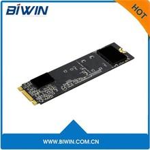 Wholesale SSD Hard Drive 500GB SATA 3 2280 NGFF