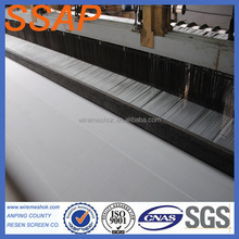 Polyester Spiral Dryer Fabric Conveyor Belt used for paper making