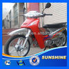 2013 New High Performance hot selling cub moped