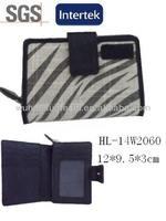 citi trends mobile bueno new design clutch purse