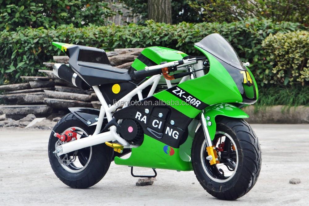 49cc 2 course mini pocket bike mini moto nouveau mod le scooter gaz id du produit 239550671. Black Bedroom Furniture Sets. Home Design Ideas