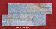 natural culture outdoor stone slate/ stone tiles 35x18